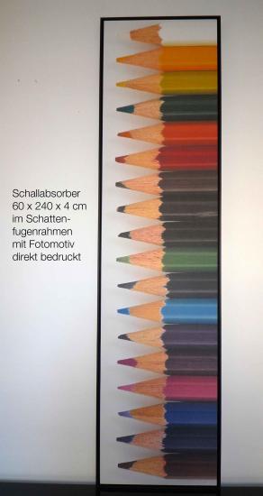 Bleistiftmotiv1